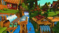 Fairytale Fights - Screenshots - Bild 3