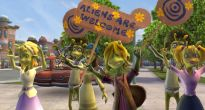 Planet 51 - Screenshots - Bild 46