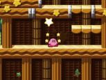 Kirby Super Star Ultra - Screenshots - Bild 3