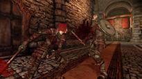Dragon Age: Origins - Screenshots - Bild 42