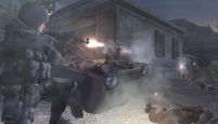 Call of Duty: Modern Warfare - Screenshots - Bild 6