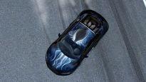 Forza Motorsport 3 - Screenshots - Bild 60