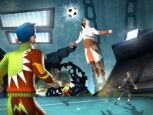 Academy of Champions - Screenshots - Bild 5