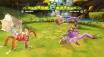 Spore Helden - Screenshots - Bild 5