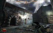 Painkiller: Resurrection - Screenshots - Bild 8