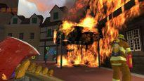 Firefighter - Screenshots - Bild 1