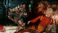 Dragon Age: Origins - Screenshots - Bild 11