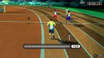 Summer Athletics 2009 - Screenshots - Bild 1
