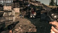 Call of Juarez: Bound in Blood - Screenshots - Bild 26