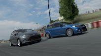 Forza Motorsport 3 - Screenshots - Bild 25