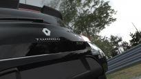 Forza Motorsport 3 - Screenshots - Bild 31