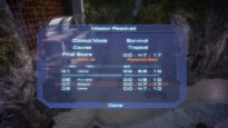 Mass Effect - DLC: Pinnacle Station - Screenshots - Bild 9