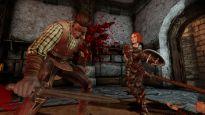 Dragon Age: Origins - Screenshots - Bild 39