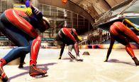 RTL Winter Sports 2010 - Screenshots - Bild 16