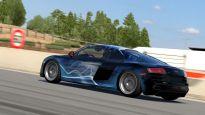 Forza Motorsport 3 - Screenshots - Bild 59
