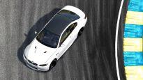 Forza Motorsport 3 - Screenshots - Bild 22
