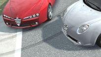 Forza Motorsport 3 - Screenshots - Bild 43