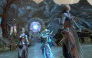 Aion: The Tower of Eternity - Screenshots - Bild 4