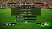 Football Genius: The Ultimate Quiz - Screenshots - Bild 4