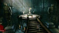 Dragon Age: Origins - Screenshots - Bild 1