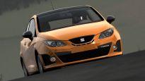 Forza Motorsport 3 - Screenshots - Bild 40