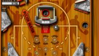 NBA 10 The Inside - Screenshots - Bild 5