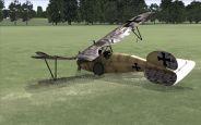 Rise of Flight - Screenshots - Bild 14