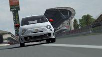 Forza Motorsport 3 - Screenshots - Bild 51