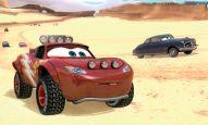 Cars: Race-O-Rama - Screenshots - Bild 3