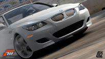 Forza Motorsport 3 - Screenshots - Bild 3