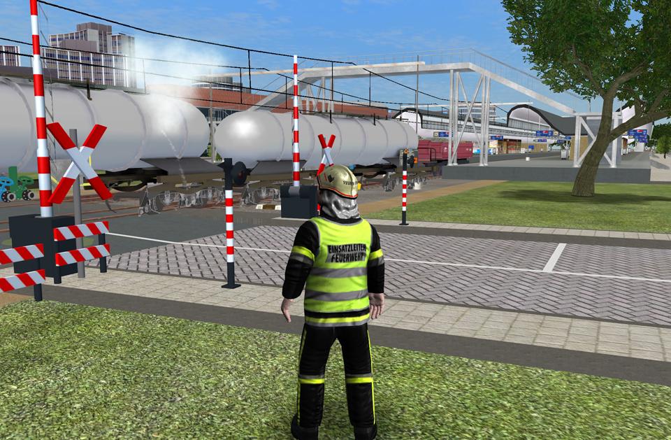 Fahrschul Simulator Kostenlos Online Spielen