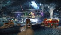 MotorStorm: Arctic Edge - Screenshots - Bild 8