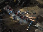 StarCraft 2 - Screenshots - Bild 7
