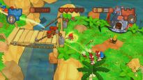 Fat Princess - Screenshots - Bild 23