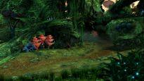 James Cameron's Avatar: Das Spiel - Screenshots - Bild 6
