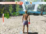 Beach Fun Summer Challenge - Screenshots - Bild 1