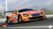 Forza Motorsport 3 - Screenshots - Bild 70