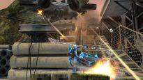 James Cameron's Avatar: Das Spiel - Screenshots - Bild 4
