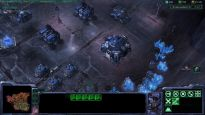 StarCraft 2 - Screenshots - Bild 14