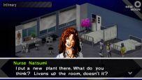 Shin Megami Tensei: Persona - Screenshots - Bild 6