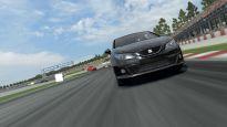 Forza Motorsport 3 - Screenshots - Bild 50