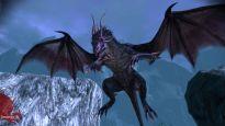 Dragon Age: Origins - Screenshots - Bild 7