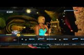 Karaoke Revolution - Screenshots - Bild 1