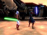 Star Wars: The Clone Wars: Republic Heroes - Screenshots - Bild 8