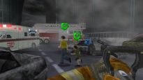 Firefighter - Screenshots - Bild 7