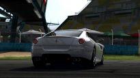 Forza Motorsport 3 - Screenshots - Bild 20