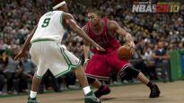 NBA 2K10 - Screenshots - Bild 6