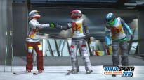 RTL Winter Sports 2010 - Screenshots - Bild 5