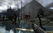 Painkiller: Resurrection - Screenshots - Bild 6