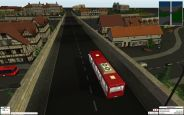 Bus-Simulator 2009 - Screenshots - Bild 3